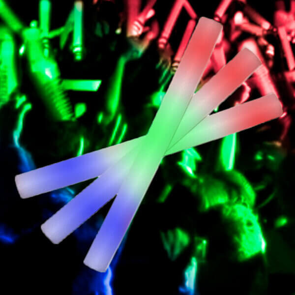 LED-Foam-Sticks-Multicolour