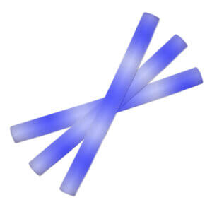 LED-foam-sticks-blue