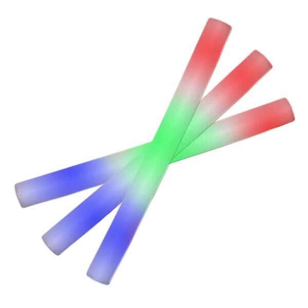 LED-foam-sticks-rgb-multicolor