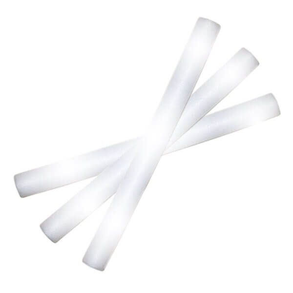 LED-foam-sticks-white